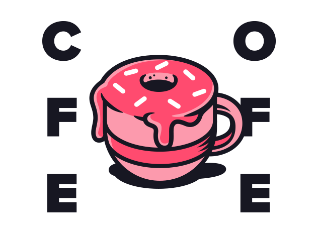 CoffeePink_nobg.png