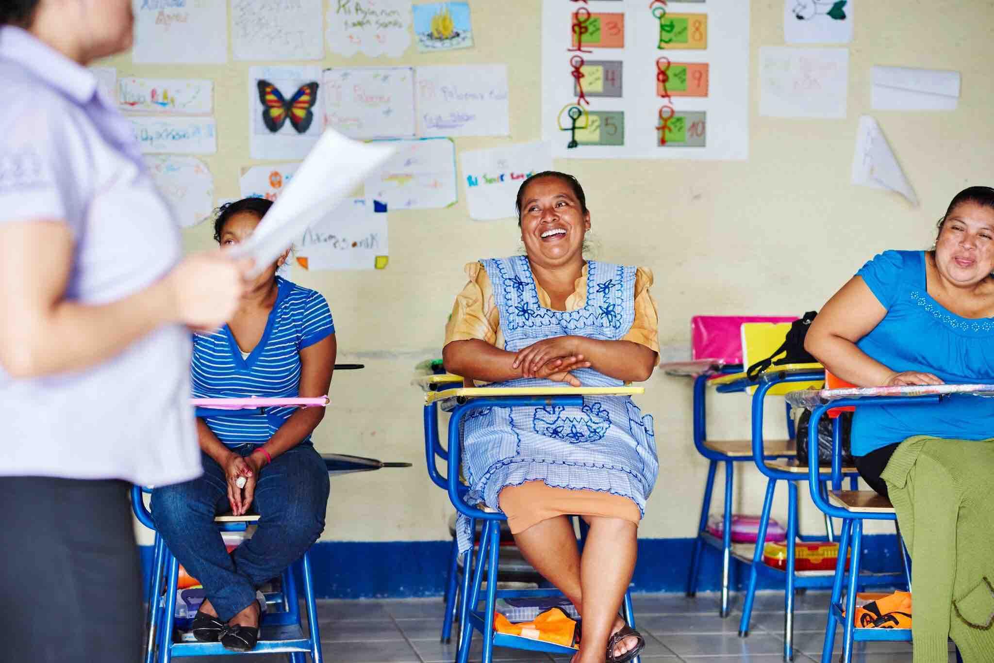 GHAntigua mama classes.jpg