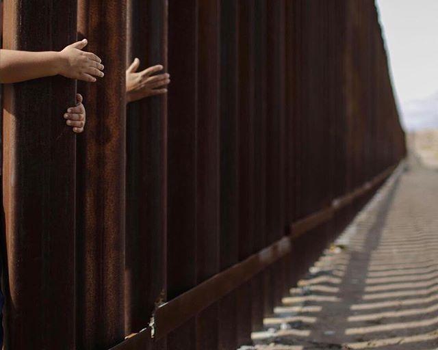 We are saddened by the news today that a 7-year-old Guatemalan girl died last week after she was taken into US Border Patrol custody. The girl's death comes months after another Guatemalan toddler died six weeks after being released from detention in Texas. For Good Hotel - our story started with one little Guatemalan girl who inspired action. These tragedies must stop, and these deaths should not be in vain. Our thoughts are with their families. https://cnn.it/2LeJFog  Image credit: Mario Tama/Getty Images  Hoy nos entristece la noticia de que una niña guatemalteca de 7 años murió la semana pasada después de que fue llevada a la custodia de la Patrulla Fronteriza de los Estados Unidos. La muerte de la niña se produce meses después de que otro niño guatemalteco muriera seis semanas después de haber sido puesto en libertad en Texas. Para Good Hotel: nuestra historia comenzó con una niña guatemalteca que inspiró la acción. Estas tragedias deben detenerse y estas muertes no deben ser en vano. Nuestros pensamientos están con sus familias. https://cnn.it/2LeJFog  Image credit: Mario Tama/Getty Images