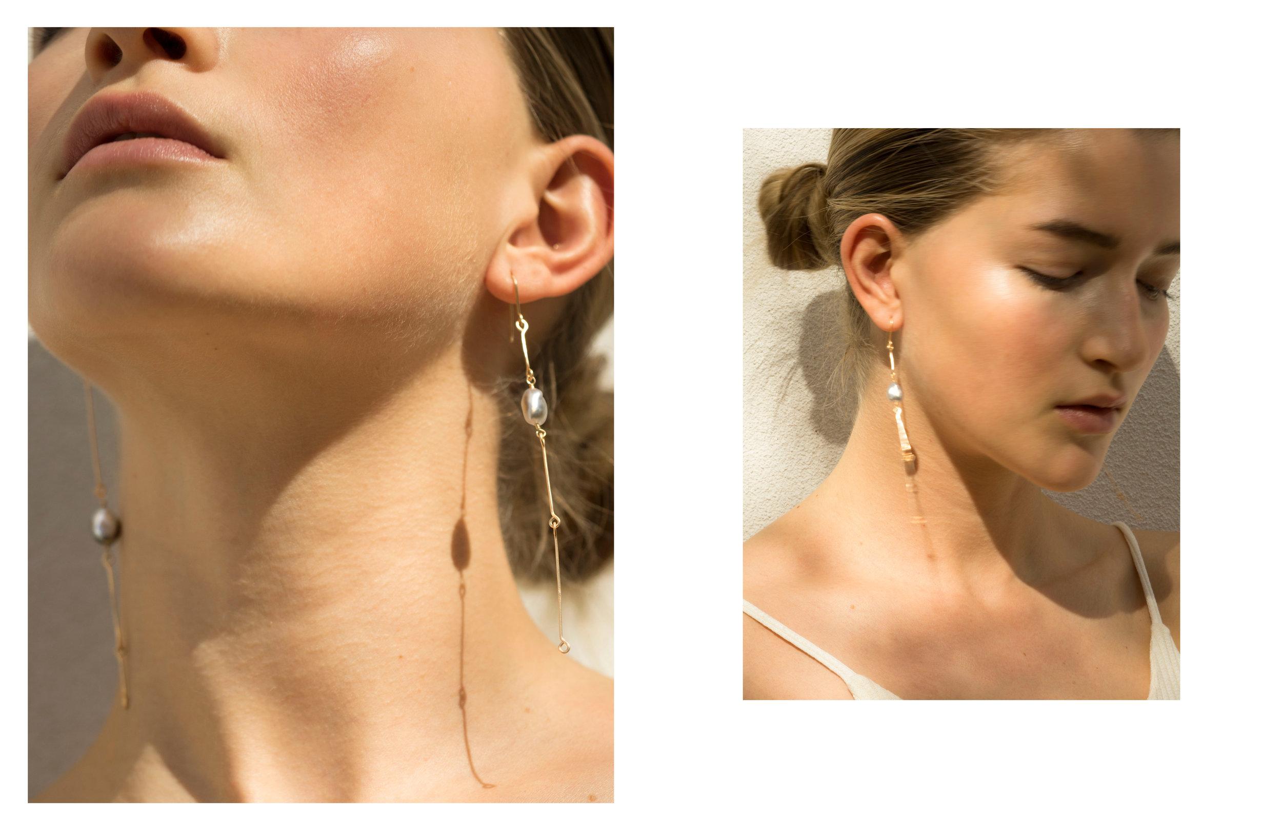 MM_SS18_Lookbook_Lydia_Fine Pearls_Digital16.jpg