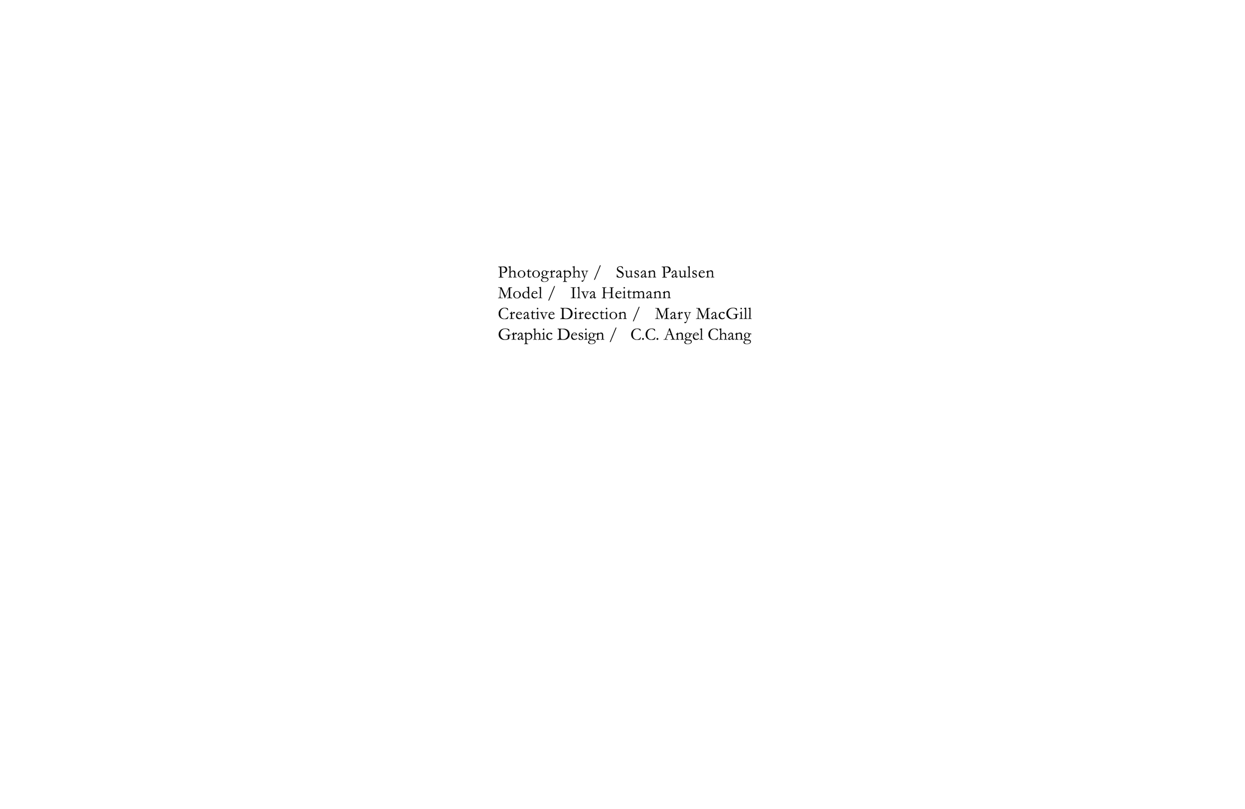 MM_FW17_Lookbook_Fine_Derive_Digital15.png