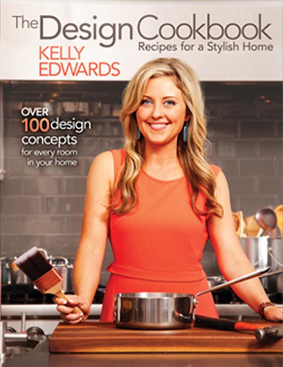 012_Design Cookbook.jpg