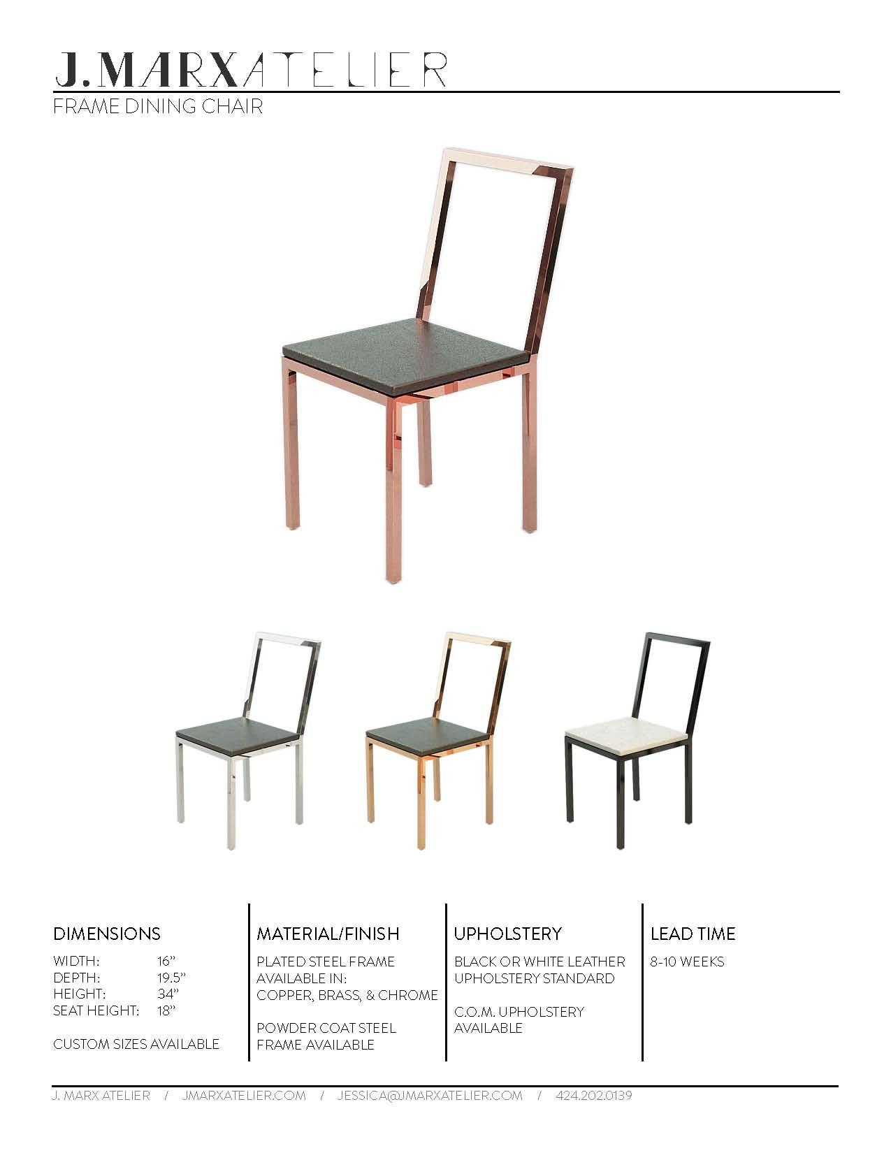 Frame Dining Chair.jpg