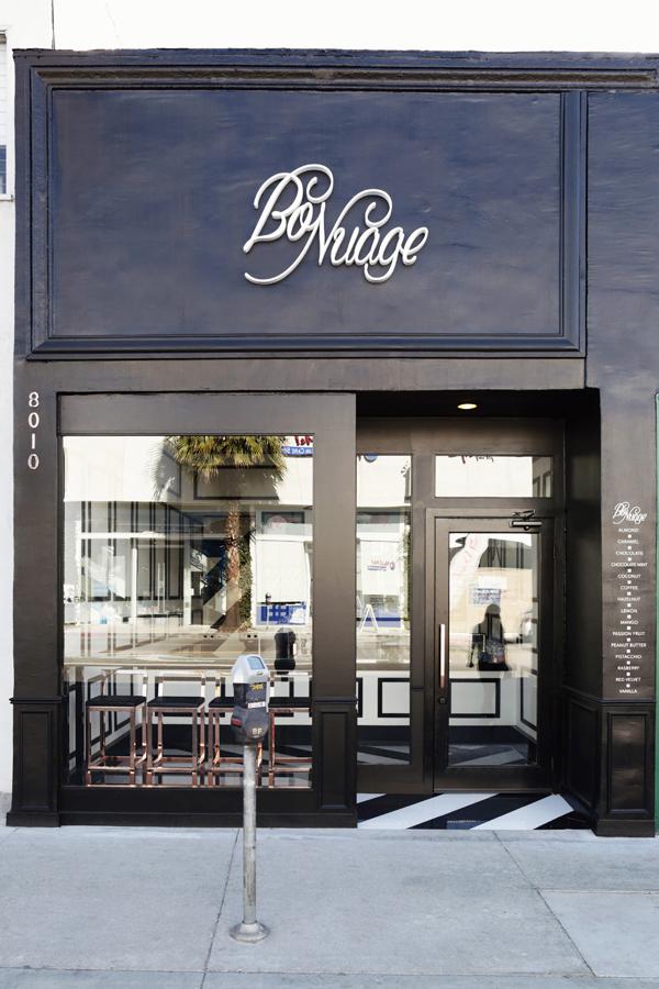BoNuage-11.jpg