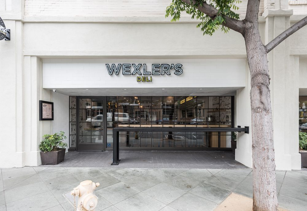 2016-05-25-wexlers-deli-sm-008.0.jpg