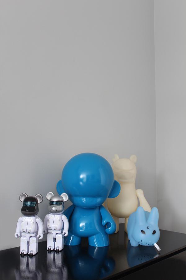 BlueJay16.jpg