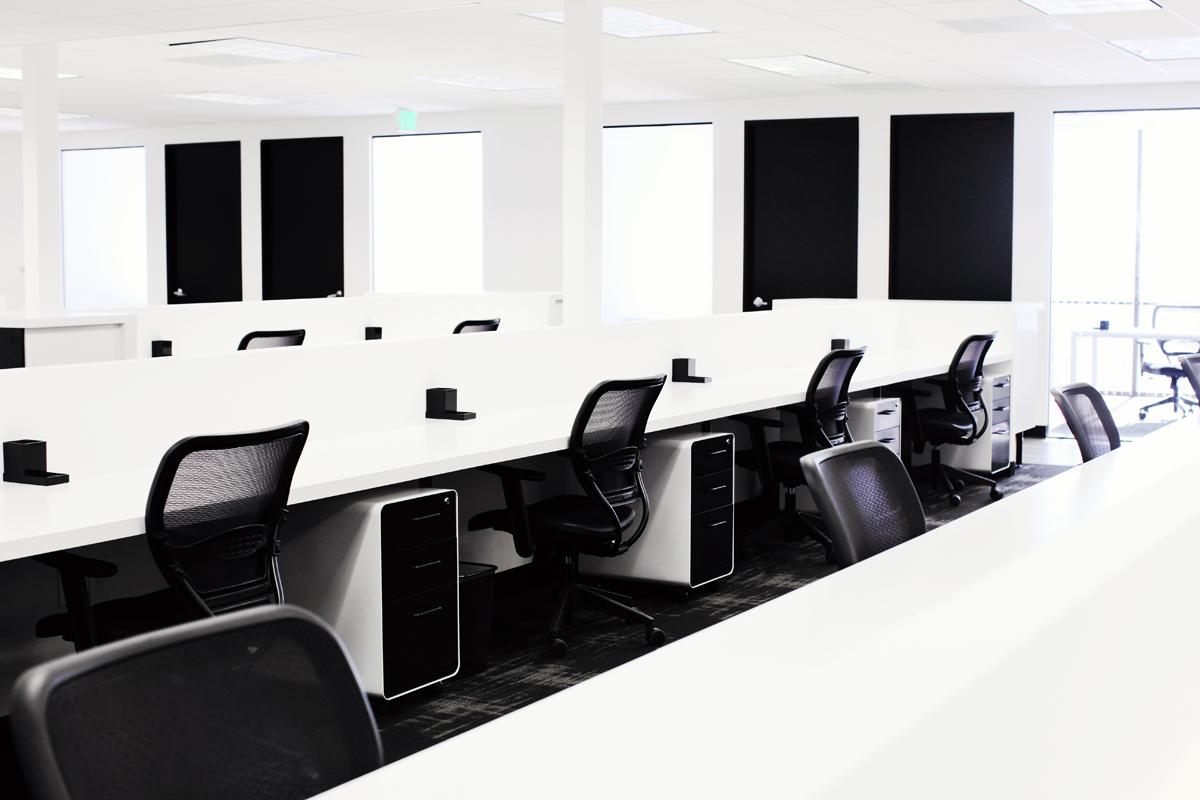 Workspace 14.jpg