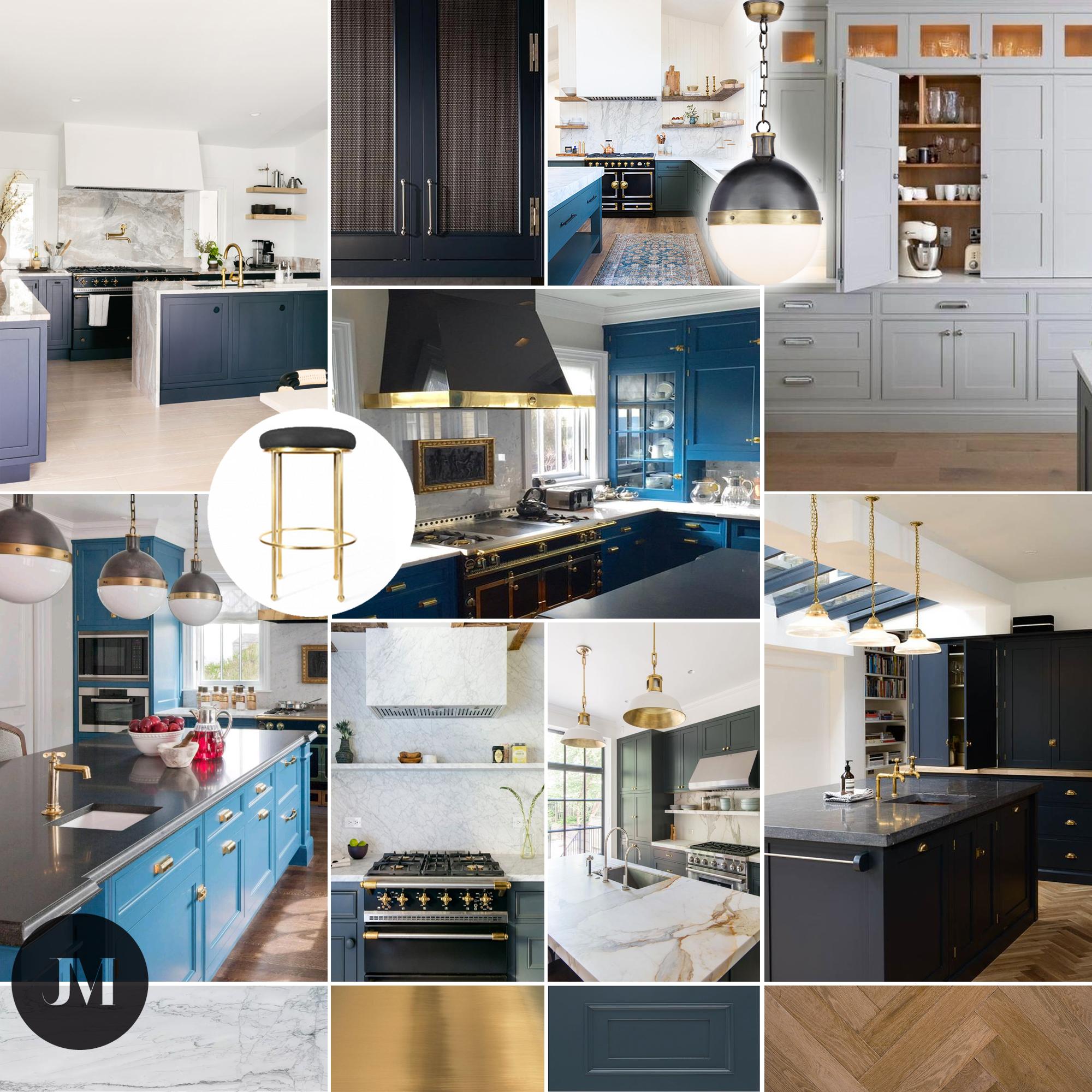 Sierra-Kitchen.jpg