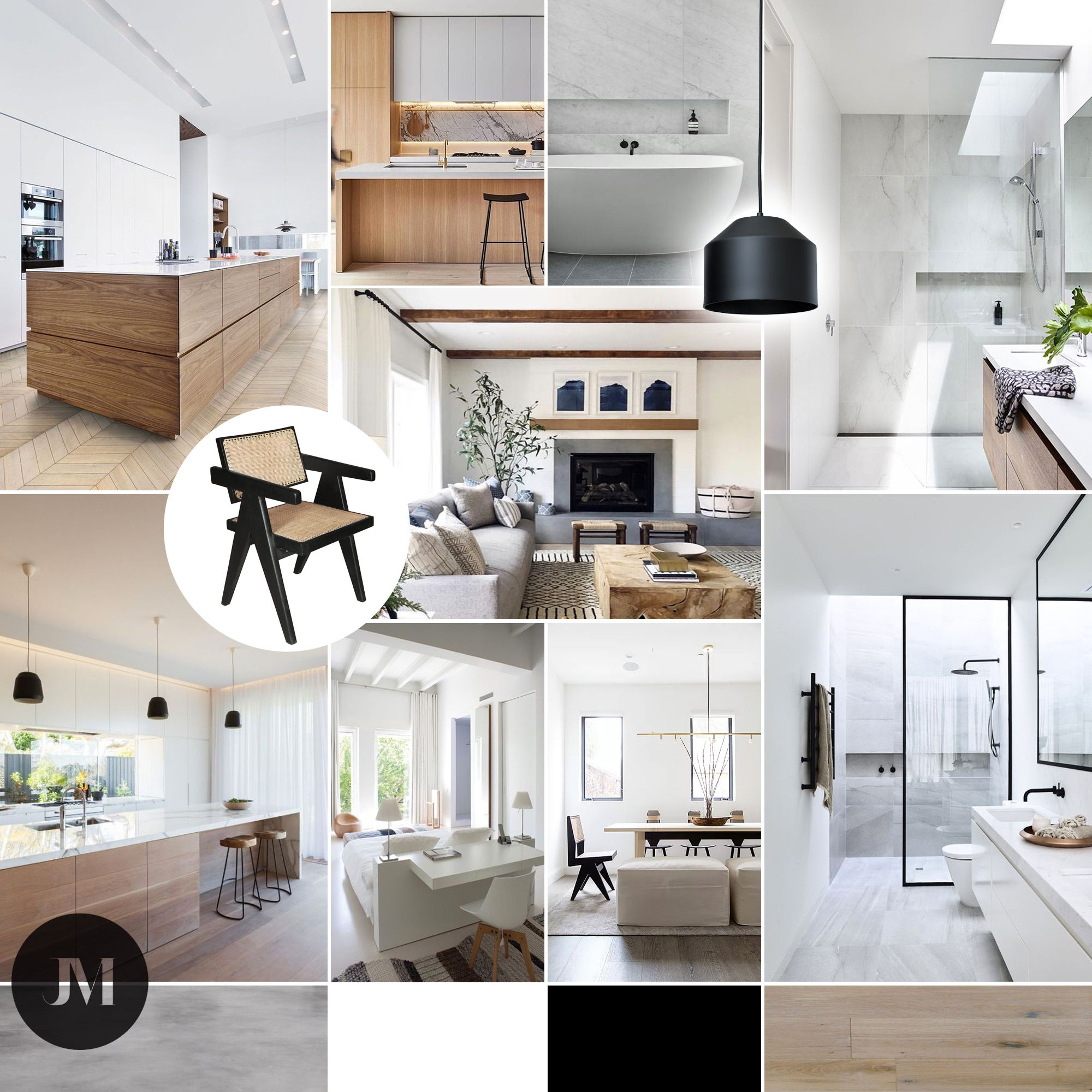 Modern Luxury | Coming Soon