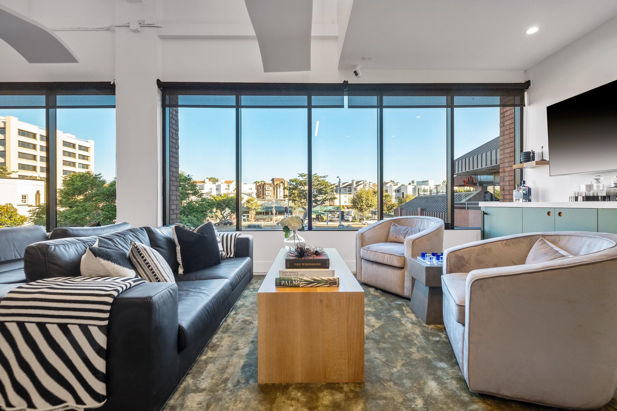 Smith & Berg Partners HQ-8.jpg
