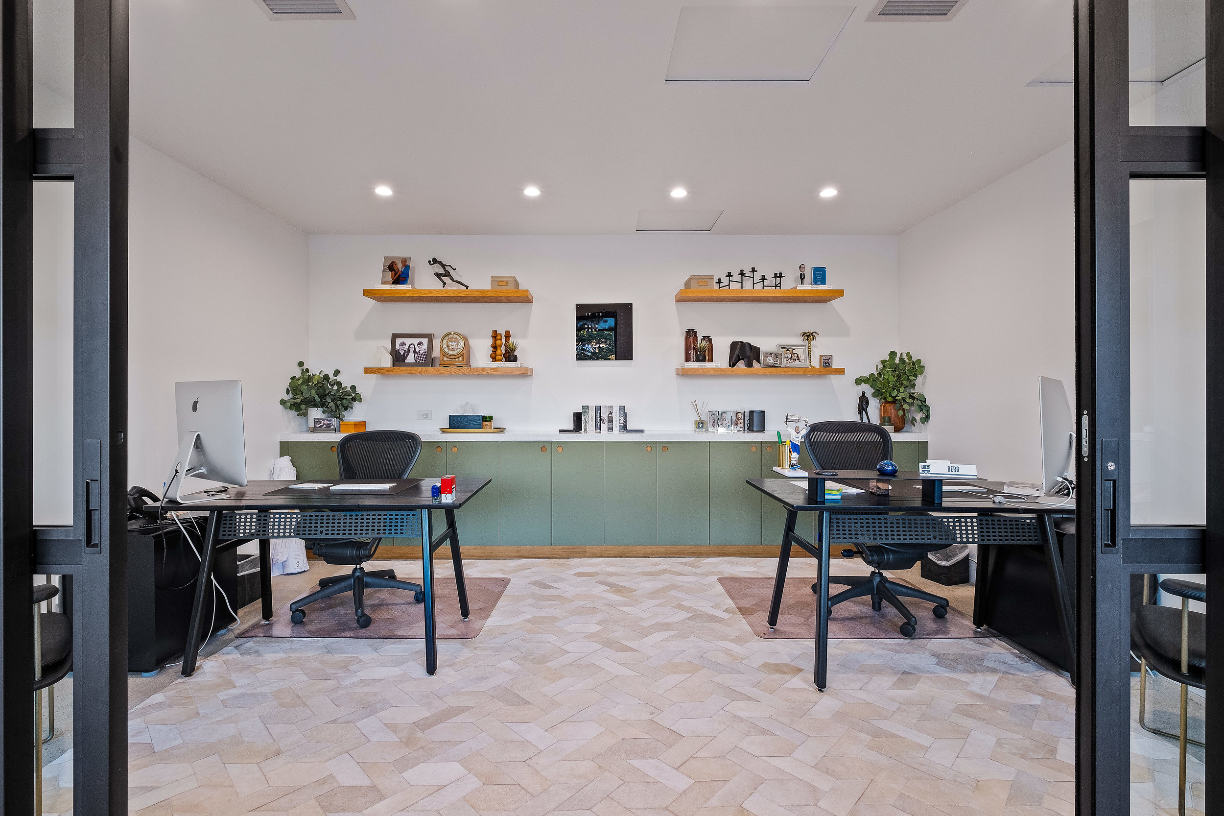 Smith & Berg Partners HQ-19.jpg