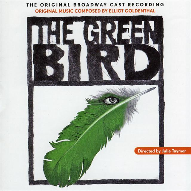 green bird.jpeg