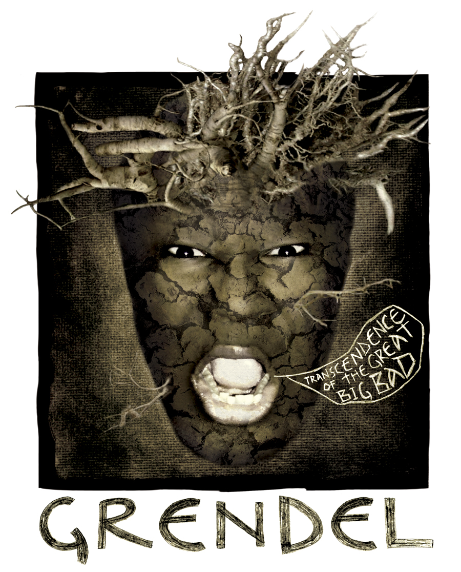 """GRENDEL  Pulitzer-Prize Nominated (2007)  Opera, Premiered At The Los Angeles Opera, 2006  The libretto was written by Julie Taymor and J.D. McClatchy, after the novel """"Grendel"""" by John Gardner and the poem """"Beowulf"""".  Grendel was also performed at the Lincoln Center Festival at the New York State Theater, 2006. Goldenthal was rewarded a Pulitzer-Prize Nomination in 2007 for this work."""