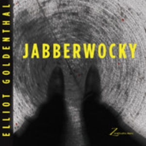 JABBERWOCKY-Cover.170x170-75-1.jpg
