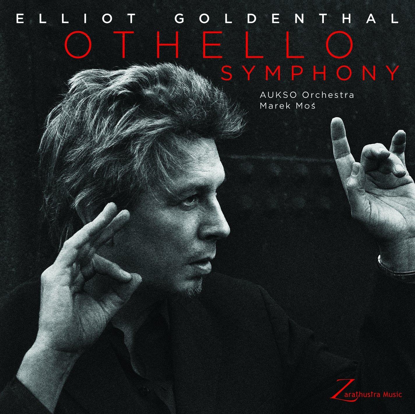 othello-symphony.jpg