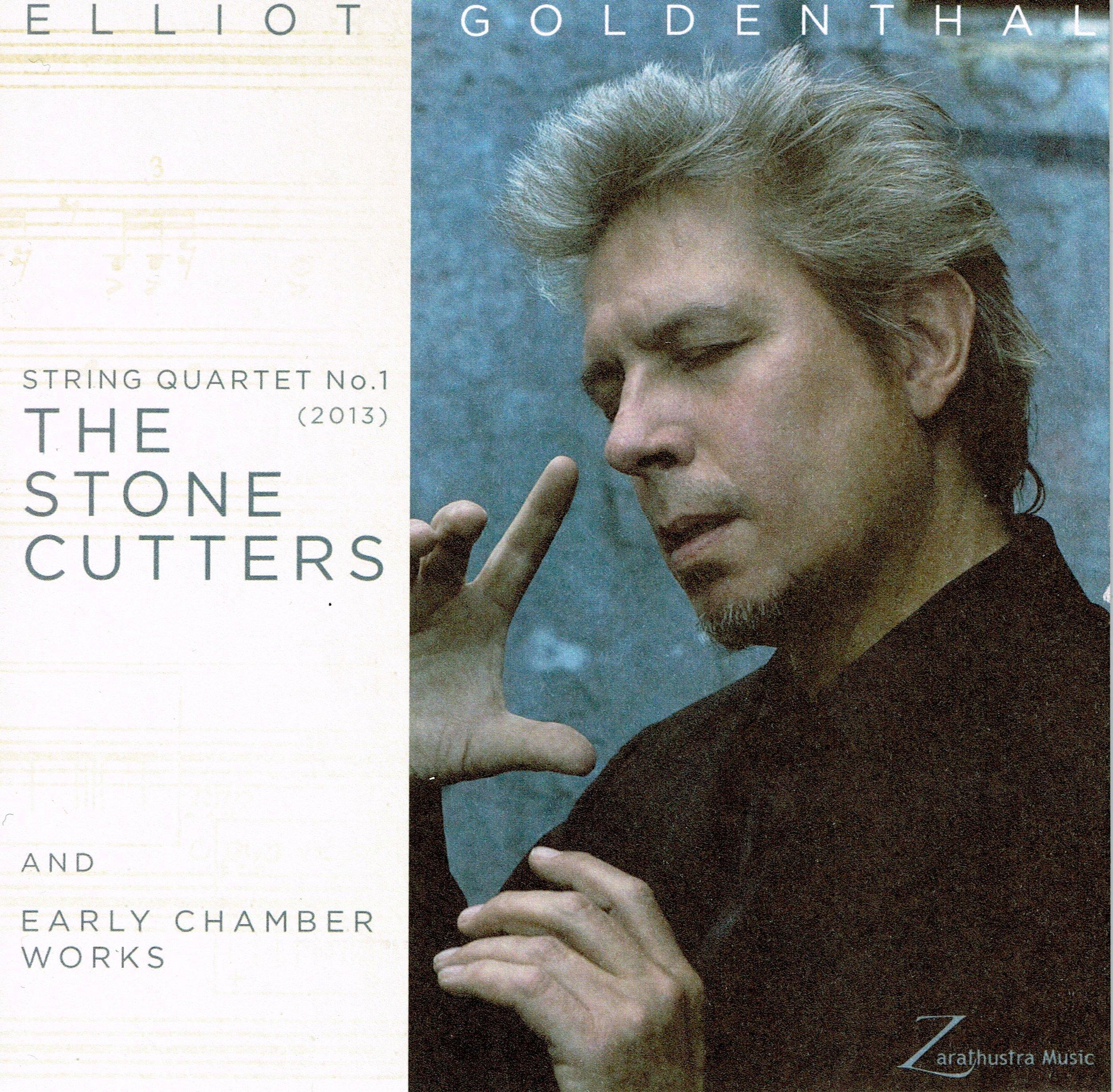 String-Quartet-Stone-Cutters.jpeg