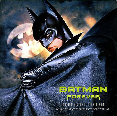 Batman Forever.jpg