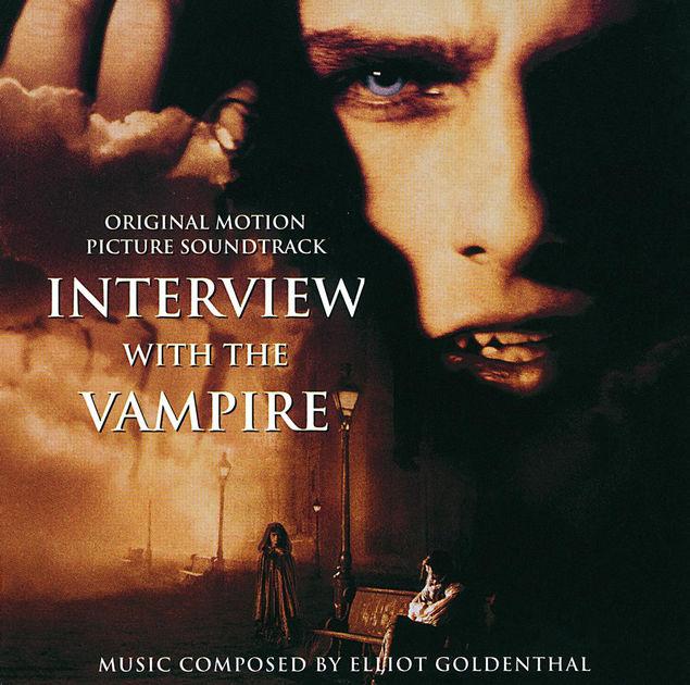 Interview Vampire.jpg