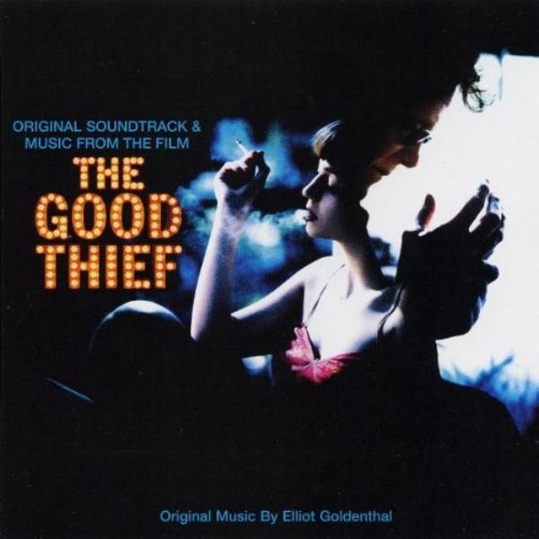 The Good Thief.jpg