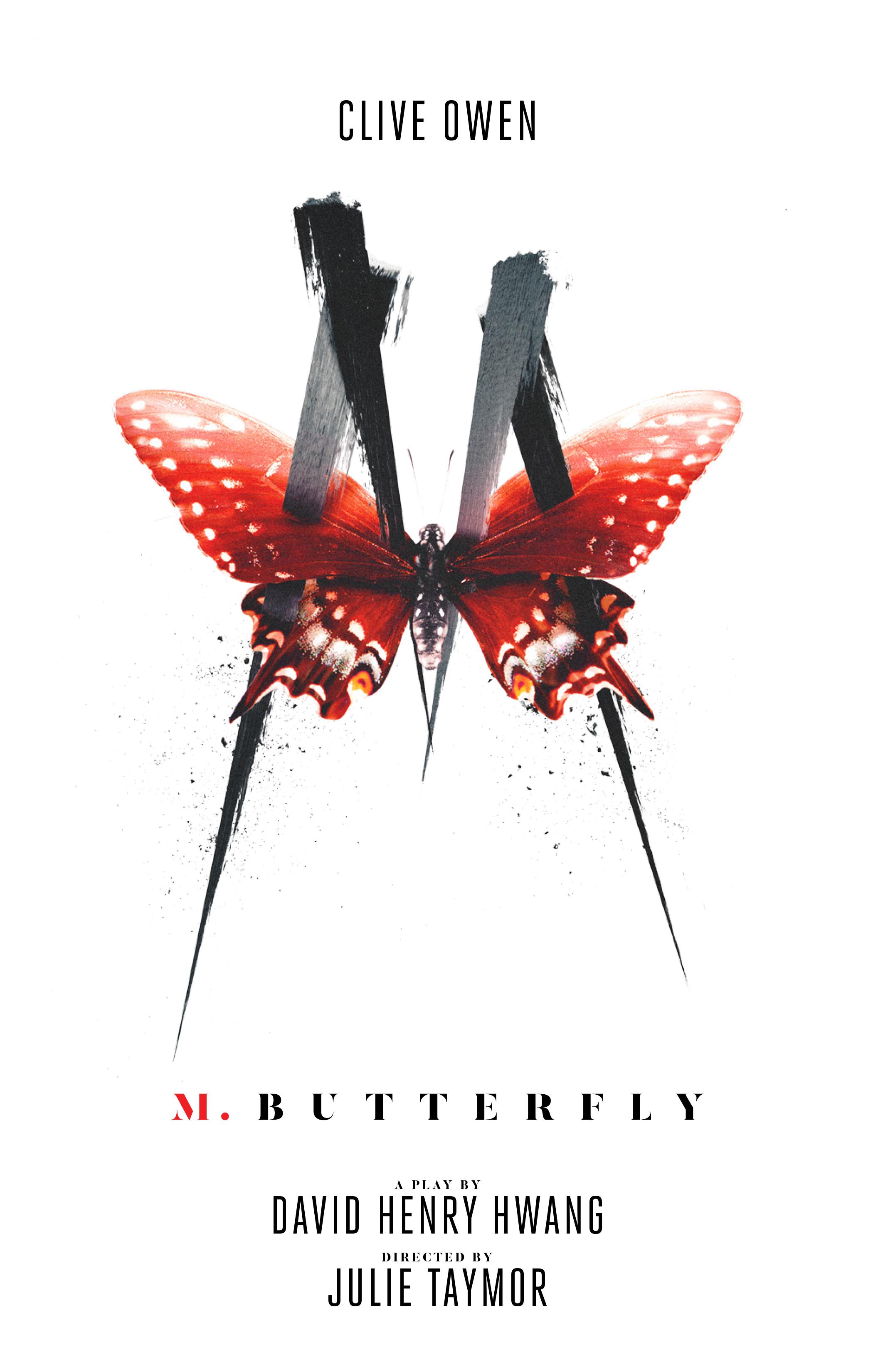M.BUTTERFLY_key art.jpg
