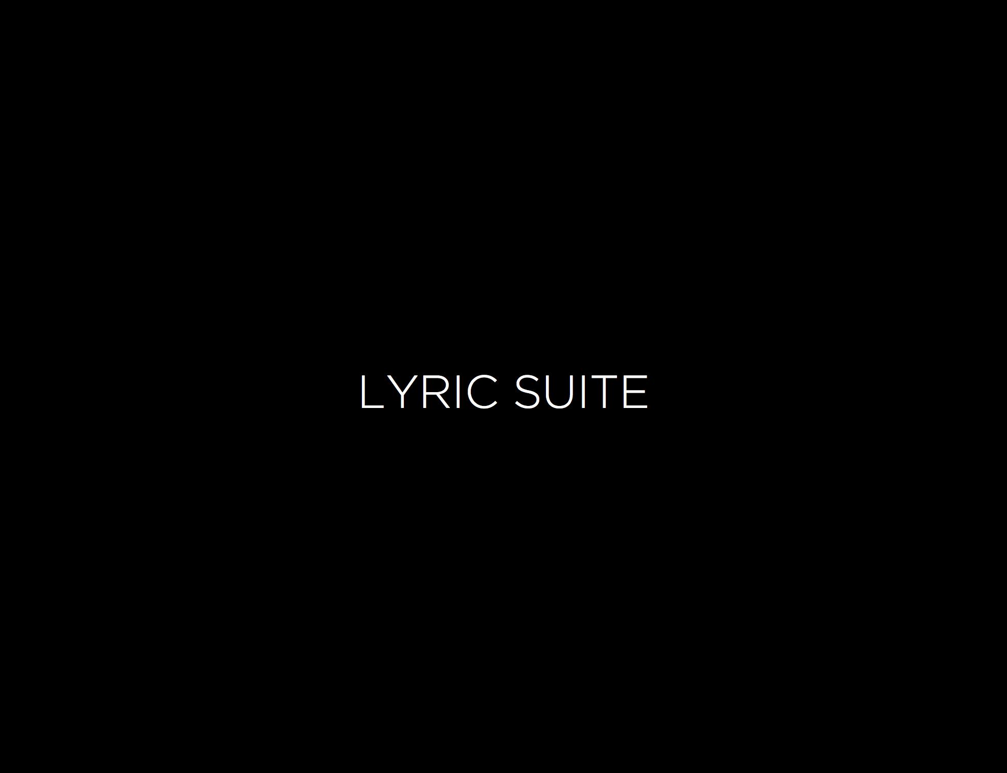 lyric suite.png