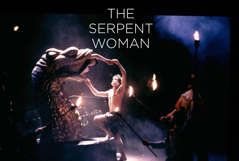 serpent woman.jpg