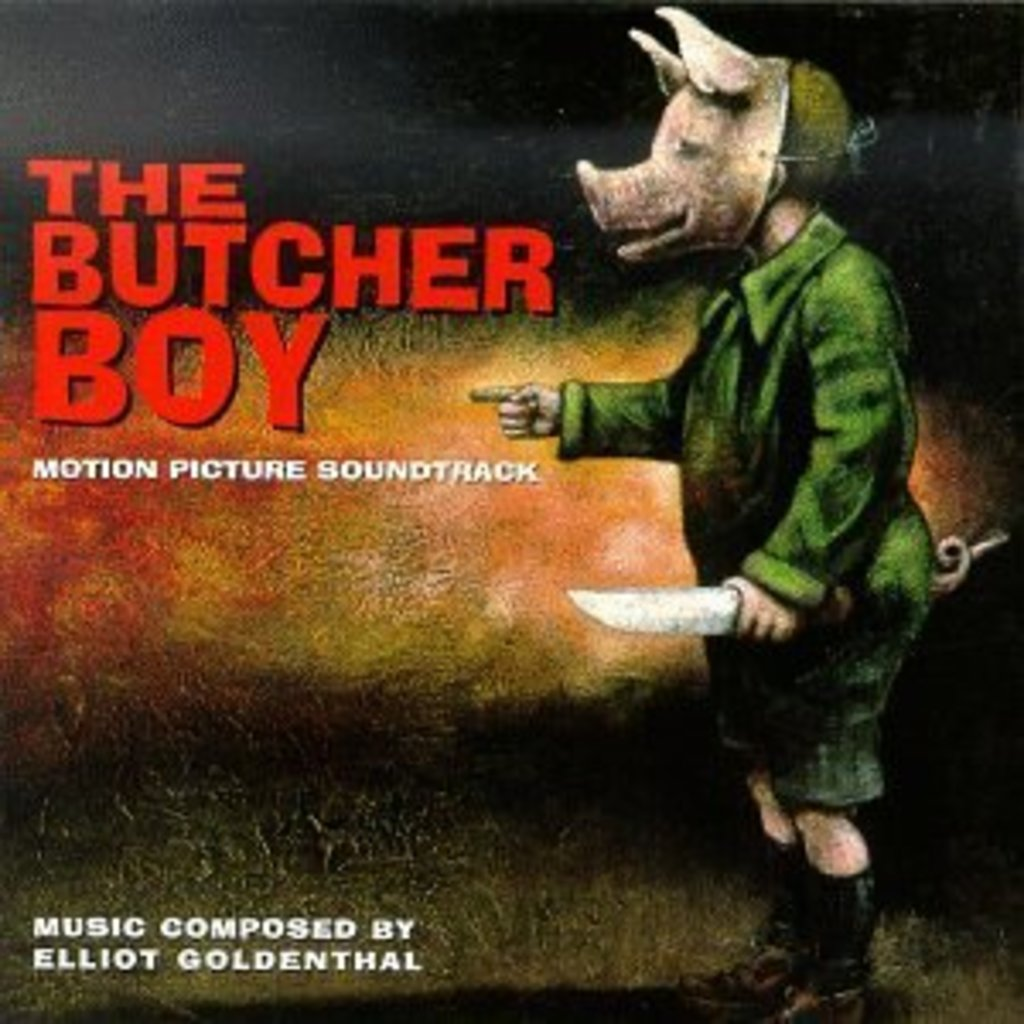 Butcher Boy.jpg