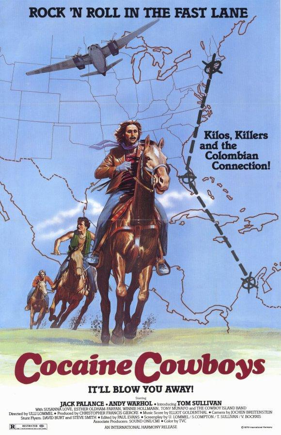 cocaine-cowboys-movie-poster-1979-1020254155.jpg