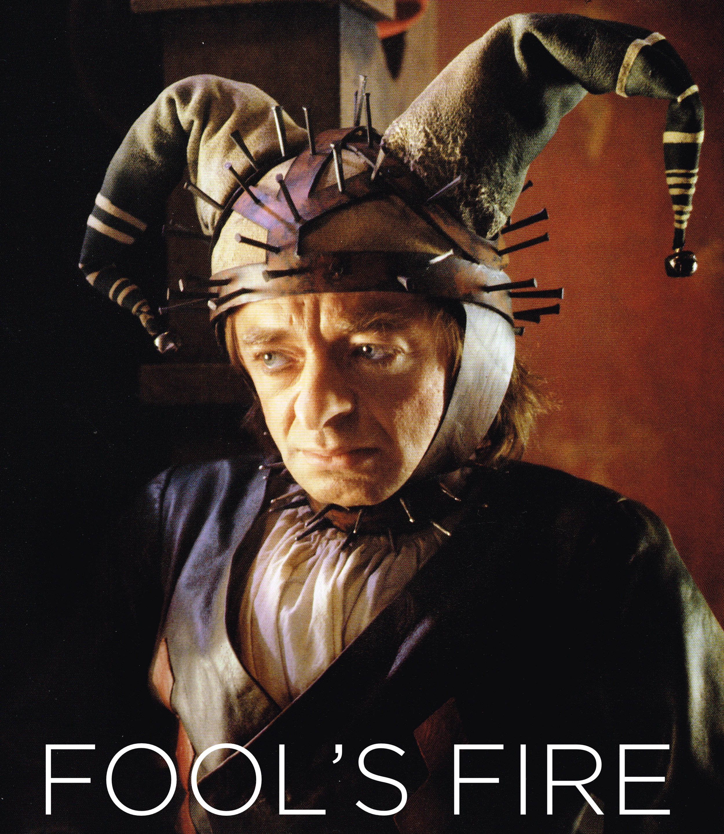 Fool's Fire 1 1 copy.jpg