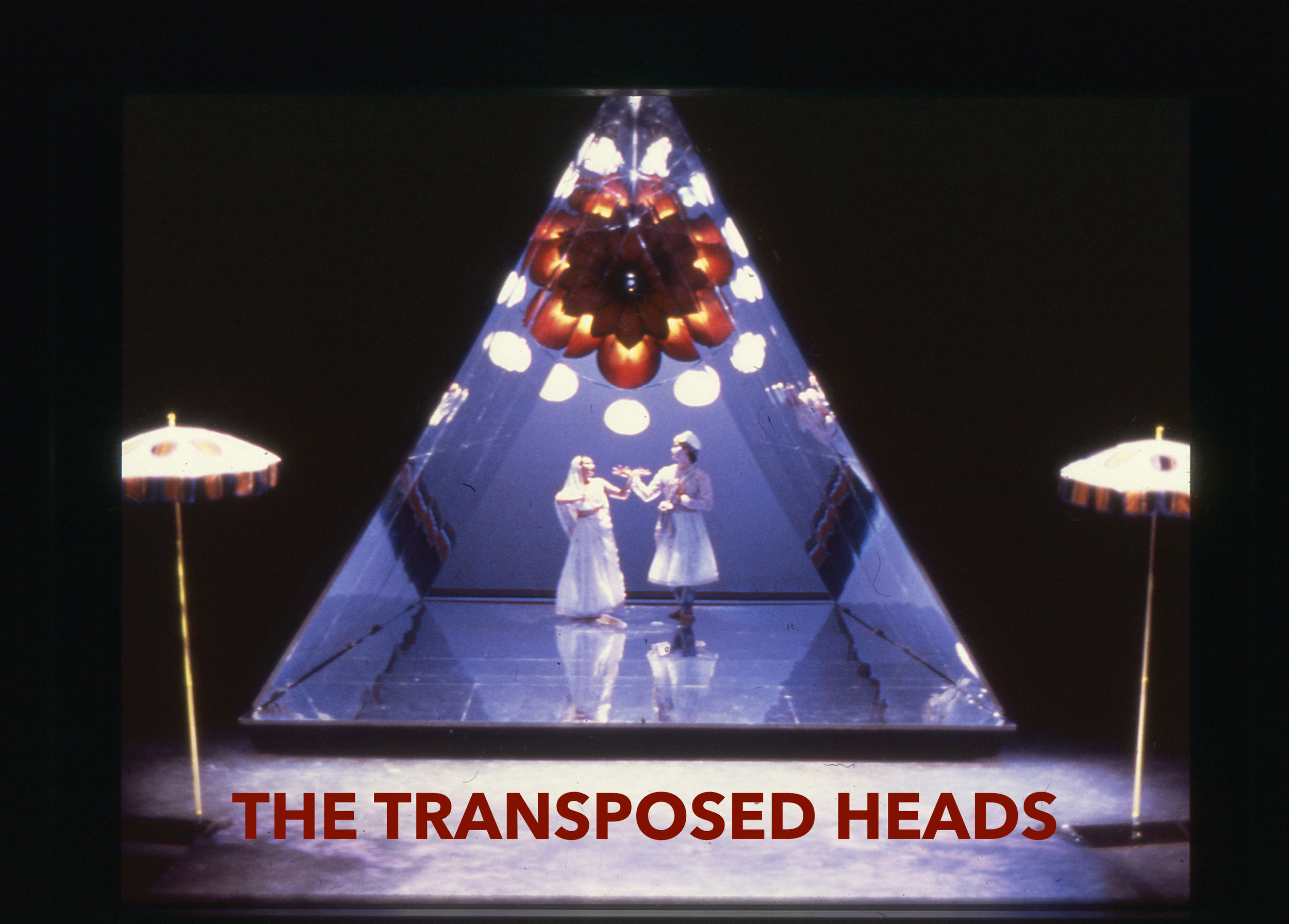 Transposed Heads-5 copy.jpg