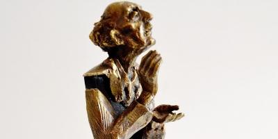 Kilar_Award_male_detail.jpg