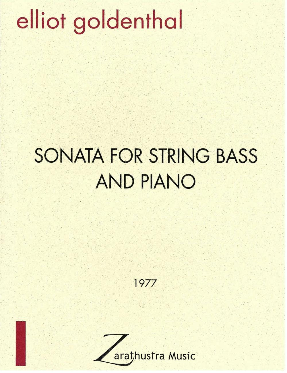 sonata string bass and piano.png