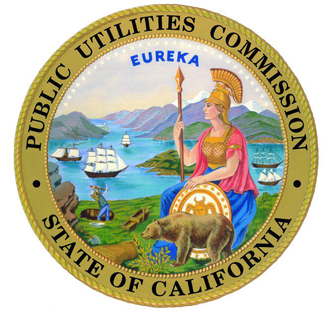 CPUC-Logo.png