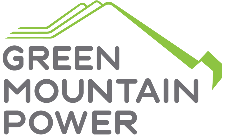 green-mountain-power-ELP.png