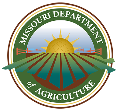Missouri-DOA.png