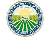 FL-Dept-Ag-CS-Logo-150x150.jpg