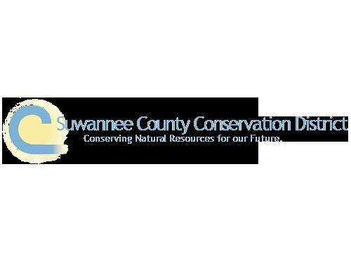 SCCD-Logo-Transparent.png