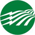 NRECA-Logo-e1463065479585.png