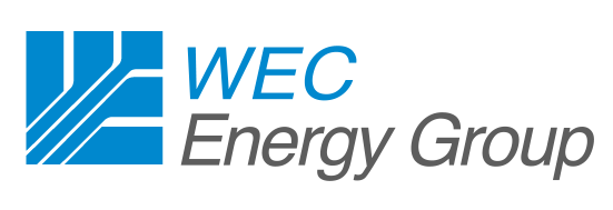 Wisconsin_Energy_Corporation_logo.png