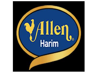 Allen Harim.png