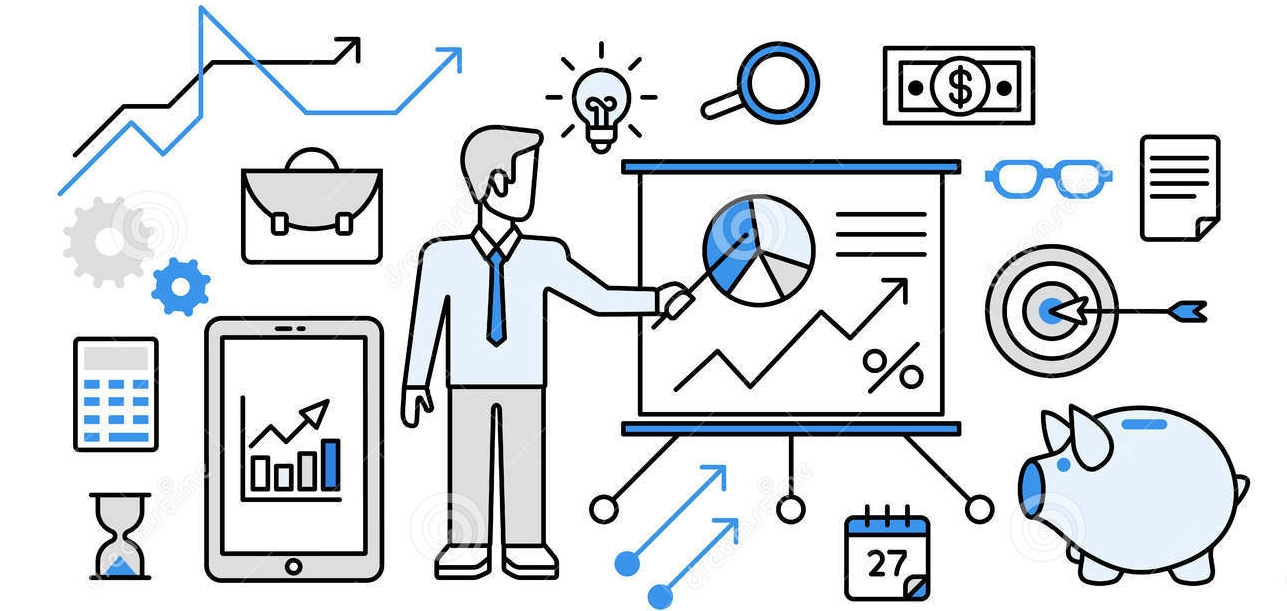 financial-analysis-business-report-concept-flat-line-art-vector-finance-graphic-icons-modern-website-infographics-illustration-69348586.jpg