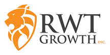 RWT Growth Email Logo.png