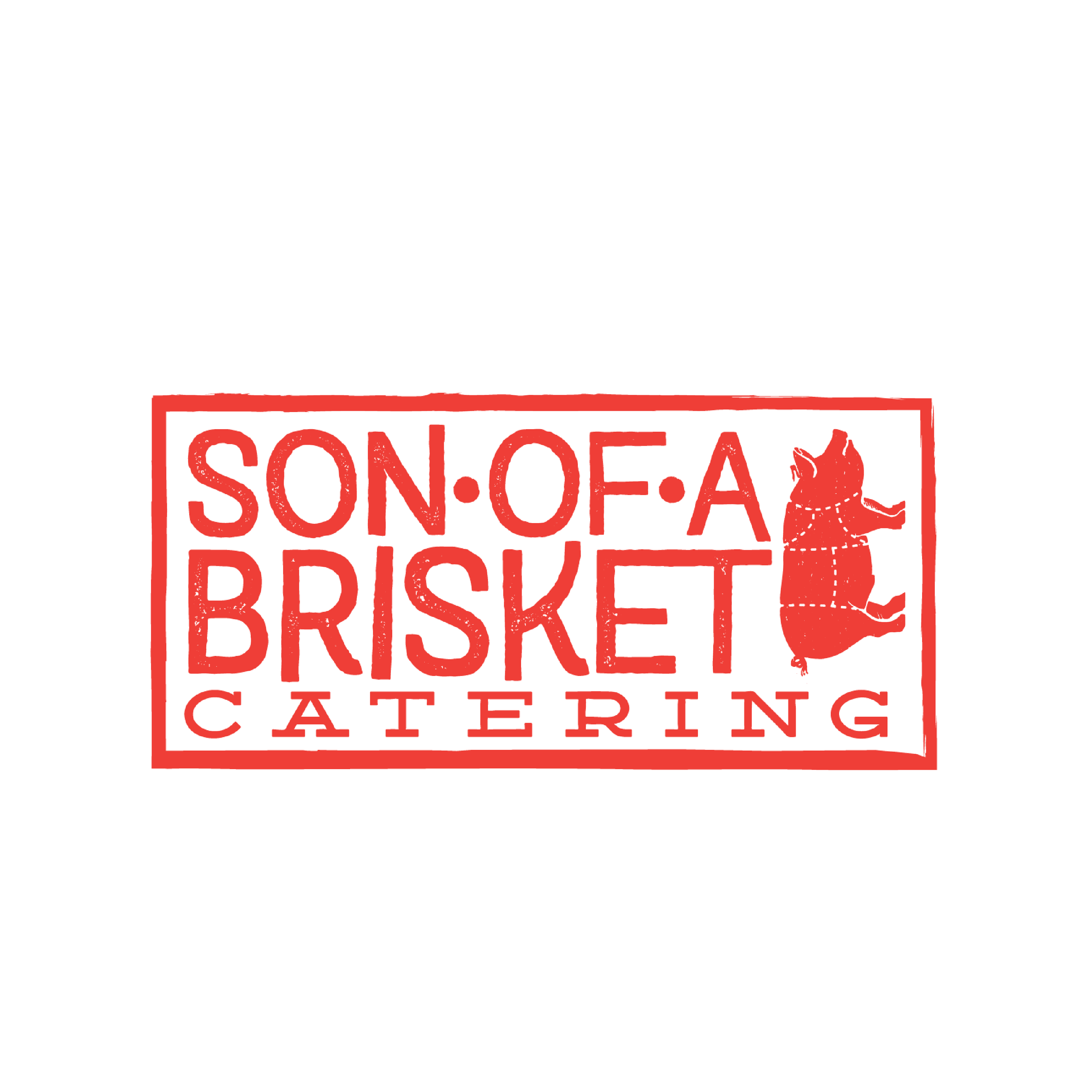 Son of a Brisket   is a full service catering company. From the simple to the complicated SOB can appeal to every palate. They get passionate about food and will take care of any of your events!