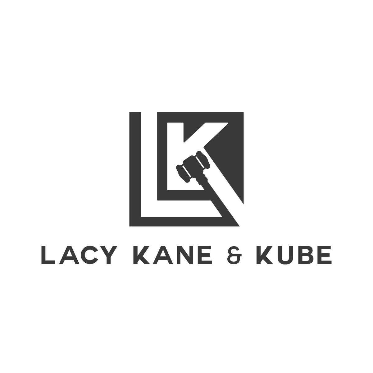 Lacy Kane & Kube P.S.   has been a trusted law firm and community member for over 25 years in North Central Washington. Lacy Kane & Kube provide professional legal advice and representation to all of their clients. They have a respected reputation, and the resources to always provide effective representation.