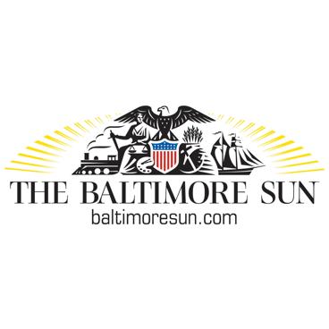 BaltimoreSun.png