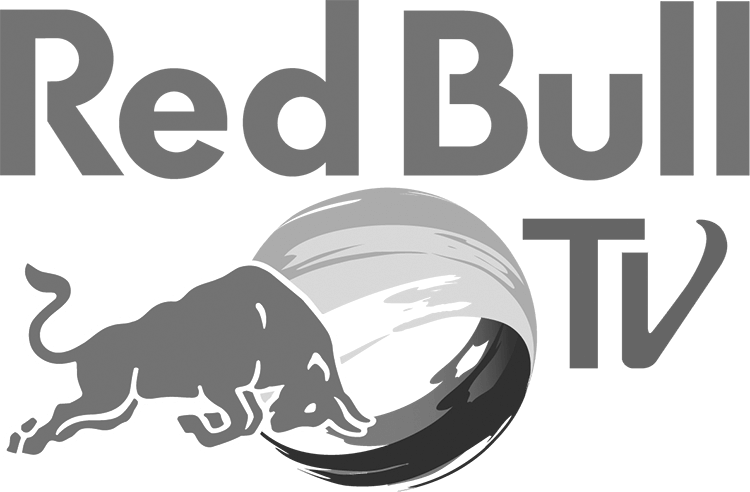 Red-Bull-TV-Logo-previous-client-evolution-studios-oxford.png
