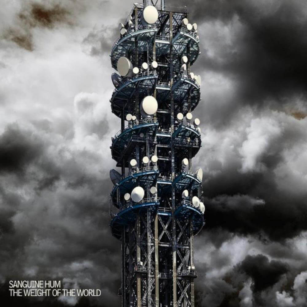 Sanguine-Hum-Weight-of-the-world-album-cover-evolution-studios-mast-grey.jpg