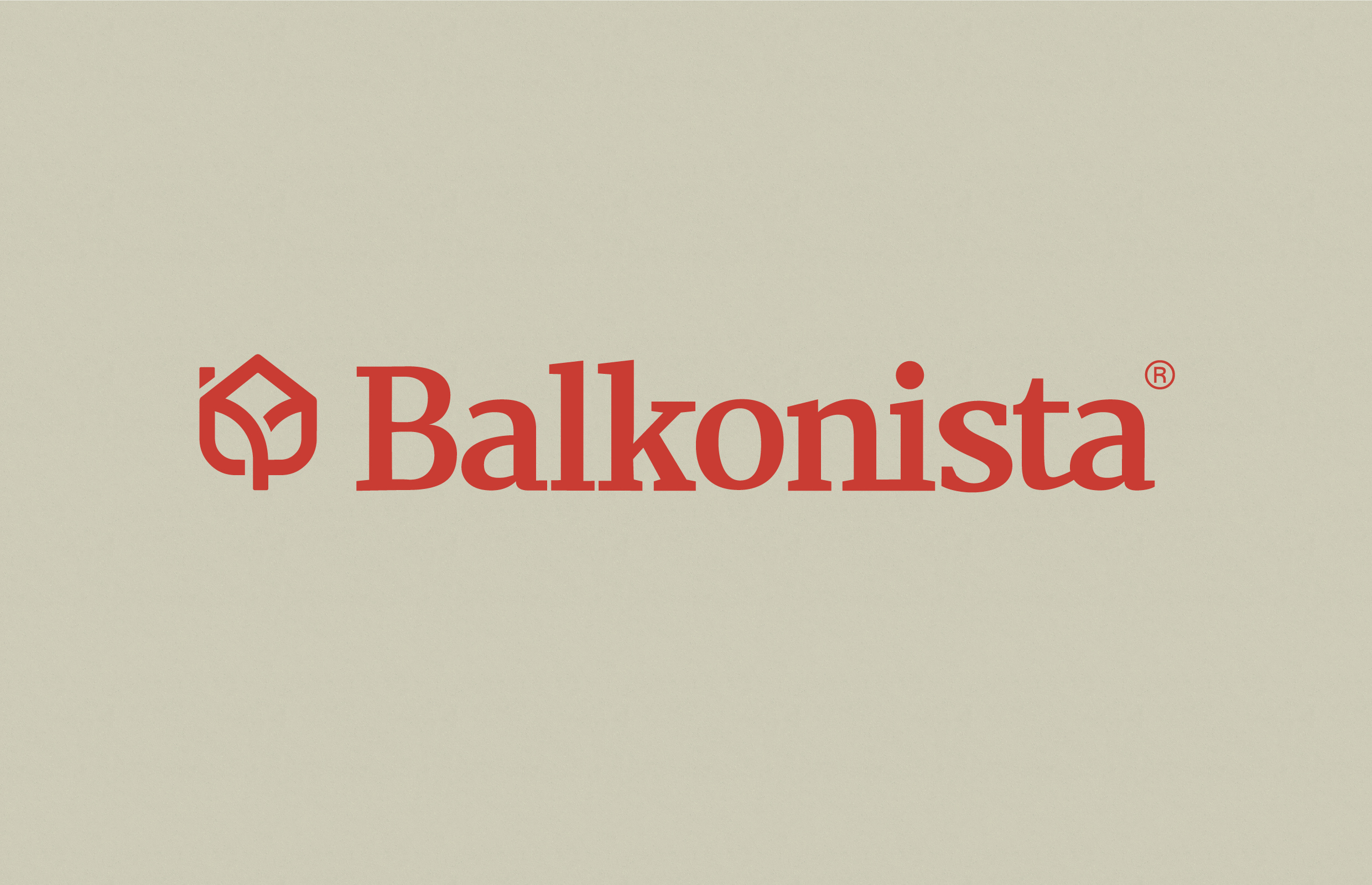 blank_communication_balkonista_2480x1600_05.jpg