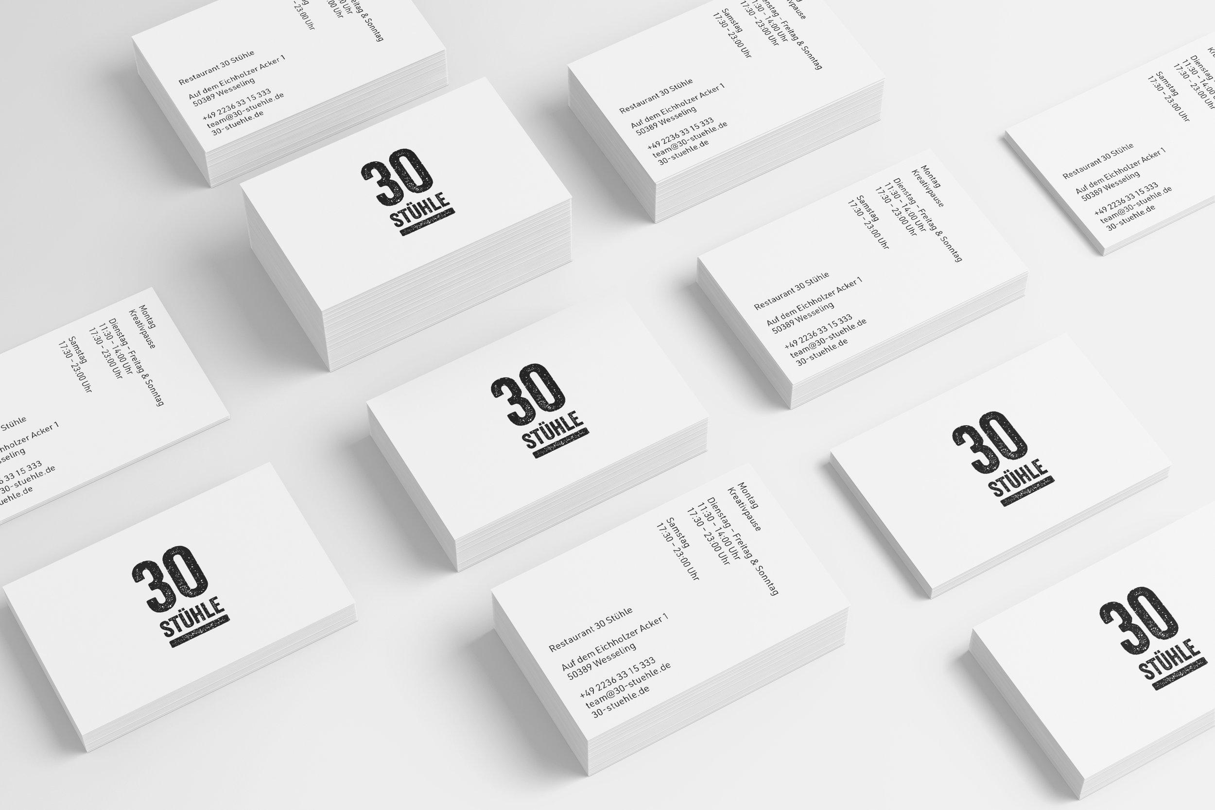 blank-restaurant-30-stuehle-corporate-design-2.jpg