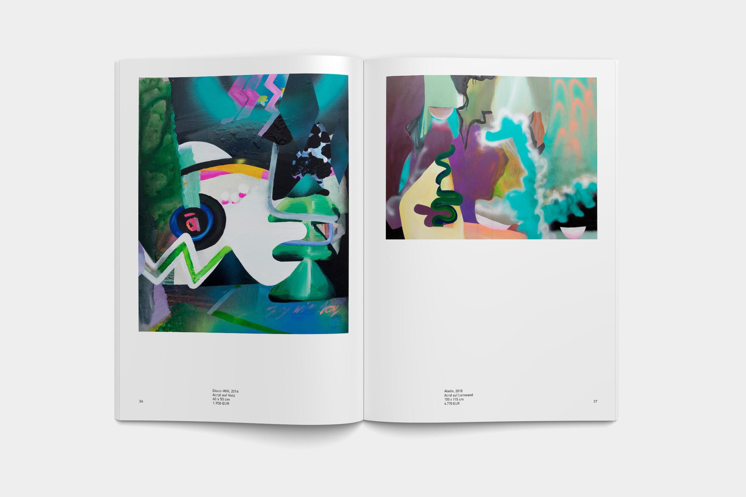 blank_rpr-art_booklet_ci_5.jpg